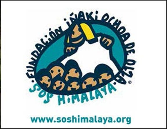 SOS HIMALAYA_2