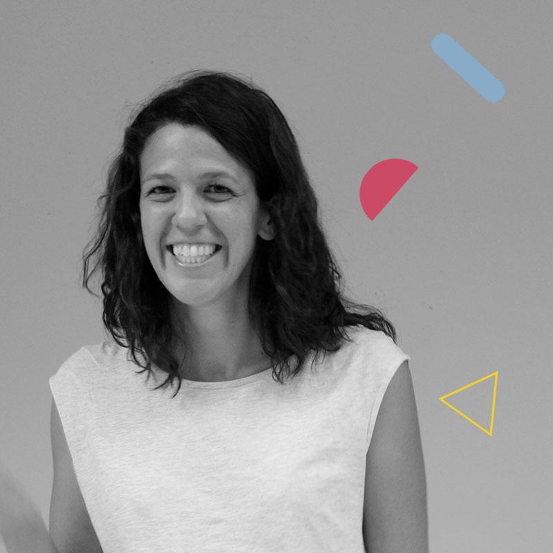 Julia Villeno