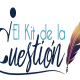 kit-de-la-cuestion
