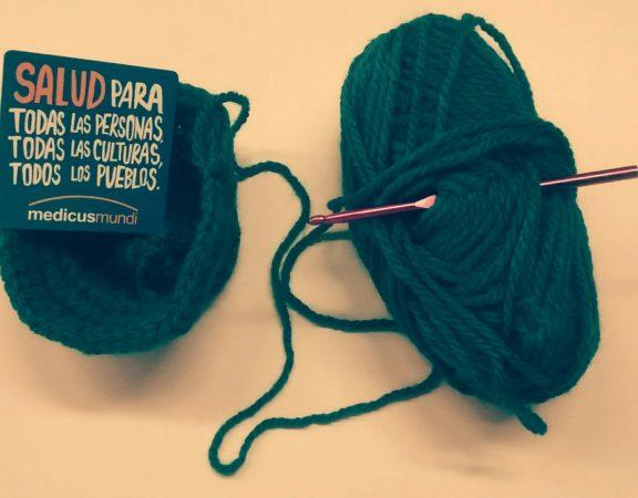claseate-crochet-19nov