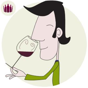 fase-olfativa-vino
