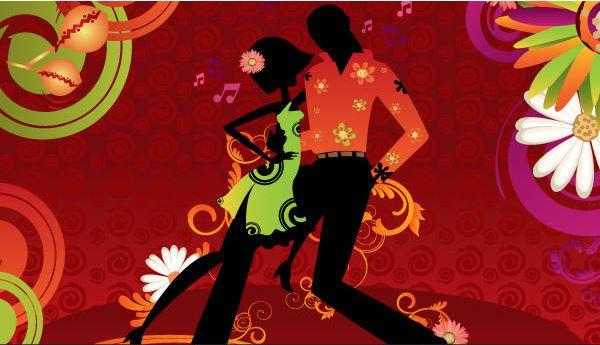 baile claseate