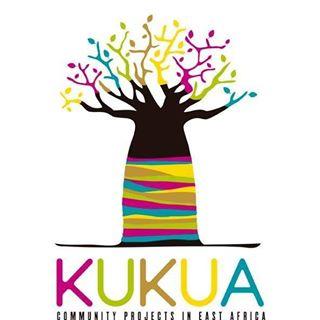 Amasando panes solidarios de la mano de KUKUA – Zanzíbar