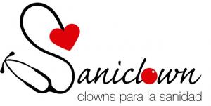 logo-saniclown-fondo-blanco