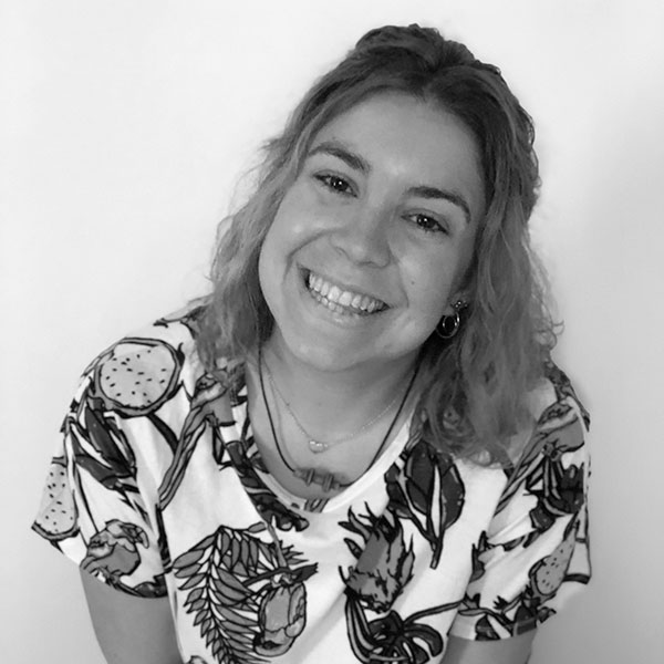 Susana Hernando Lorenzo